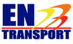 Entransport Logo